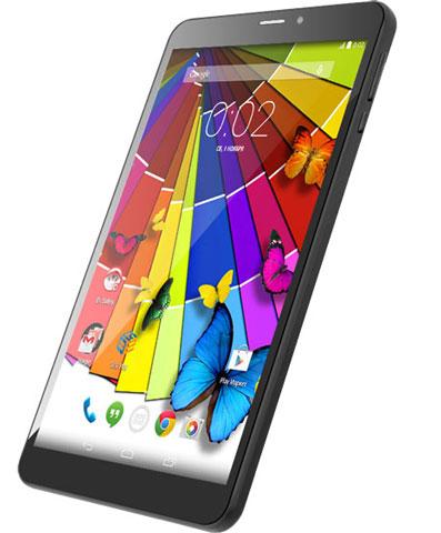 Explay Imperium 7 3G