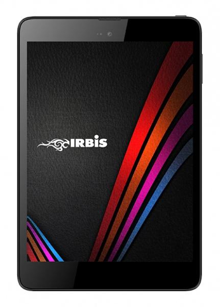 Irbis TX79