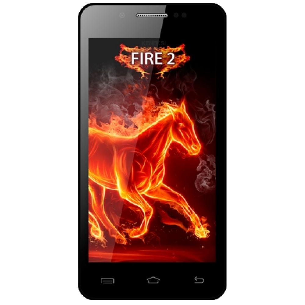 Keneksi Fire 2