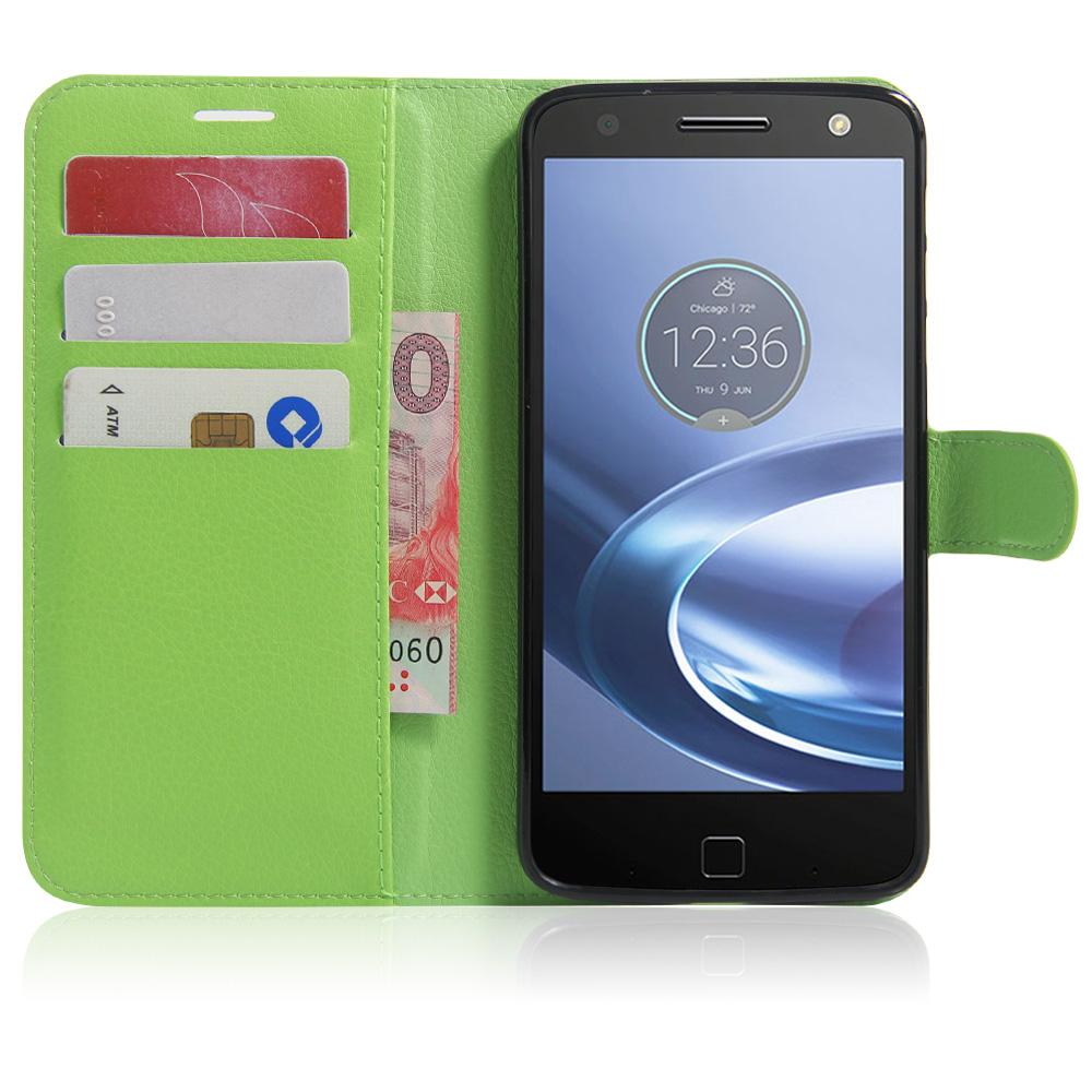 Motorola Z1