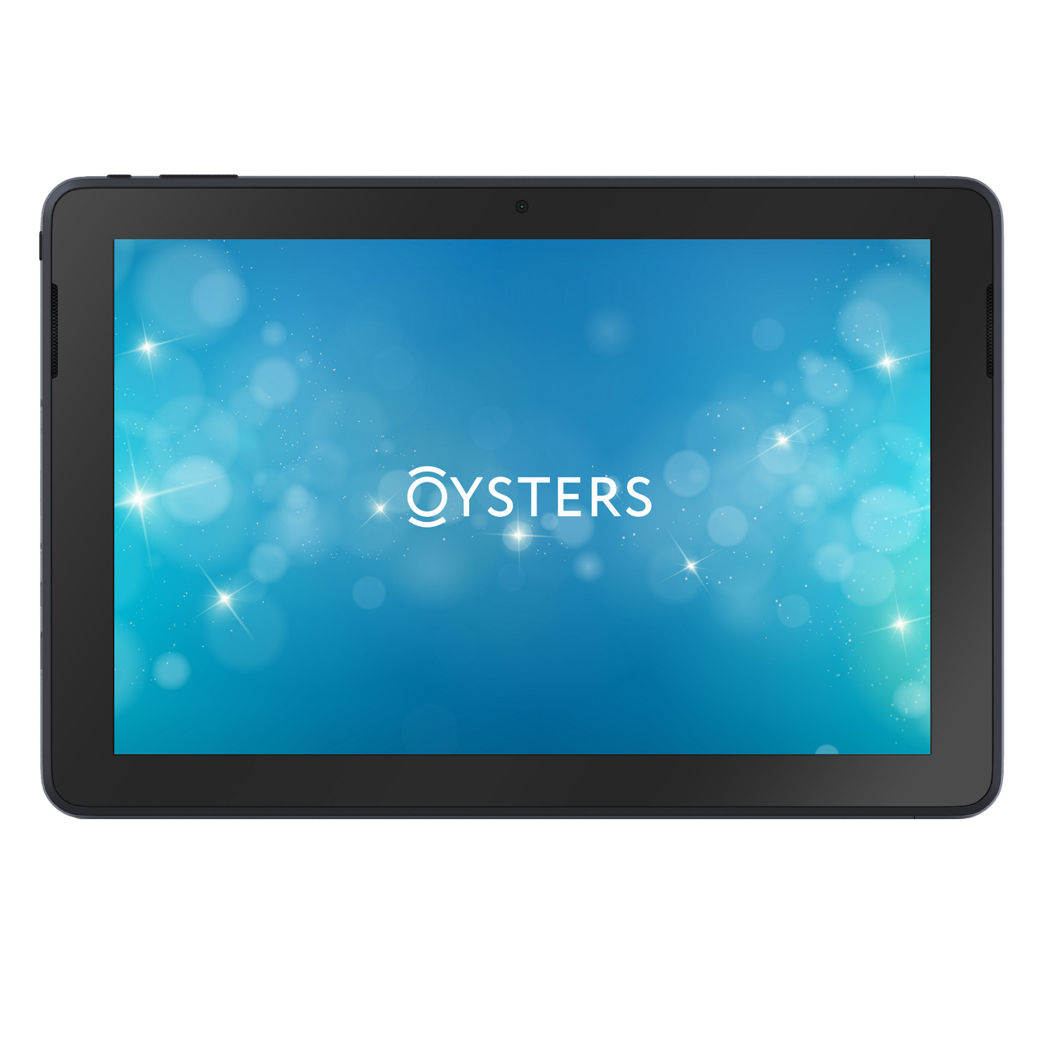 OYSTERS T14 3G
