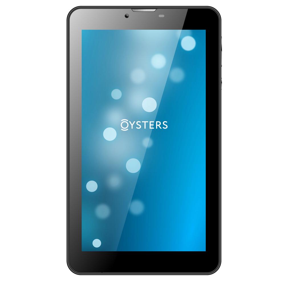 OYSTERS T72HMI 3G