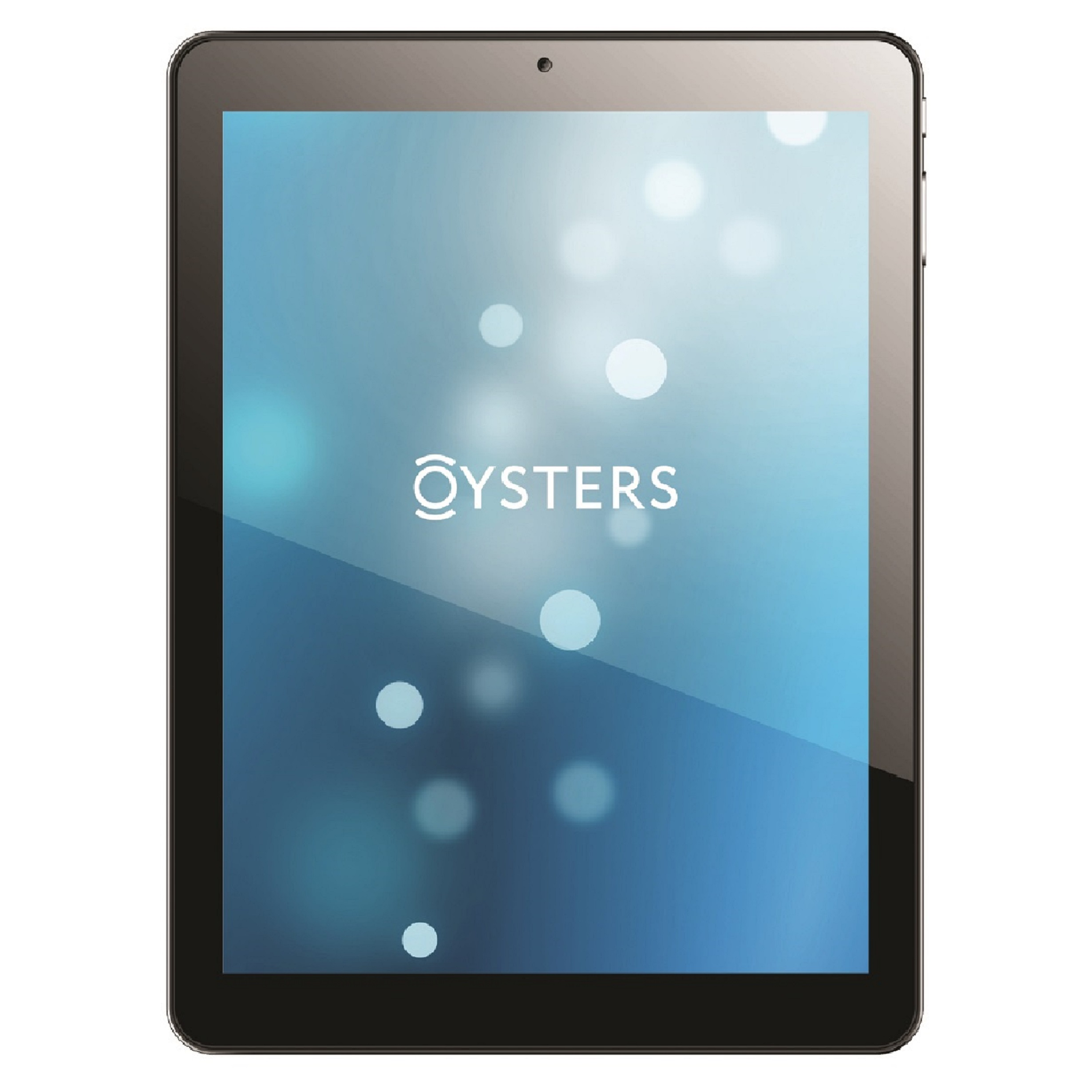 OYSTERS T974HAI 3G