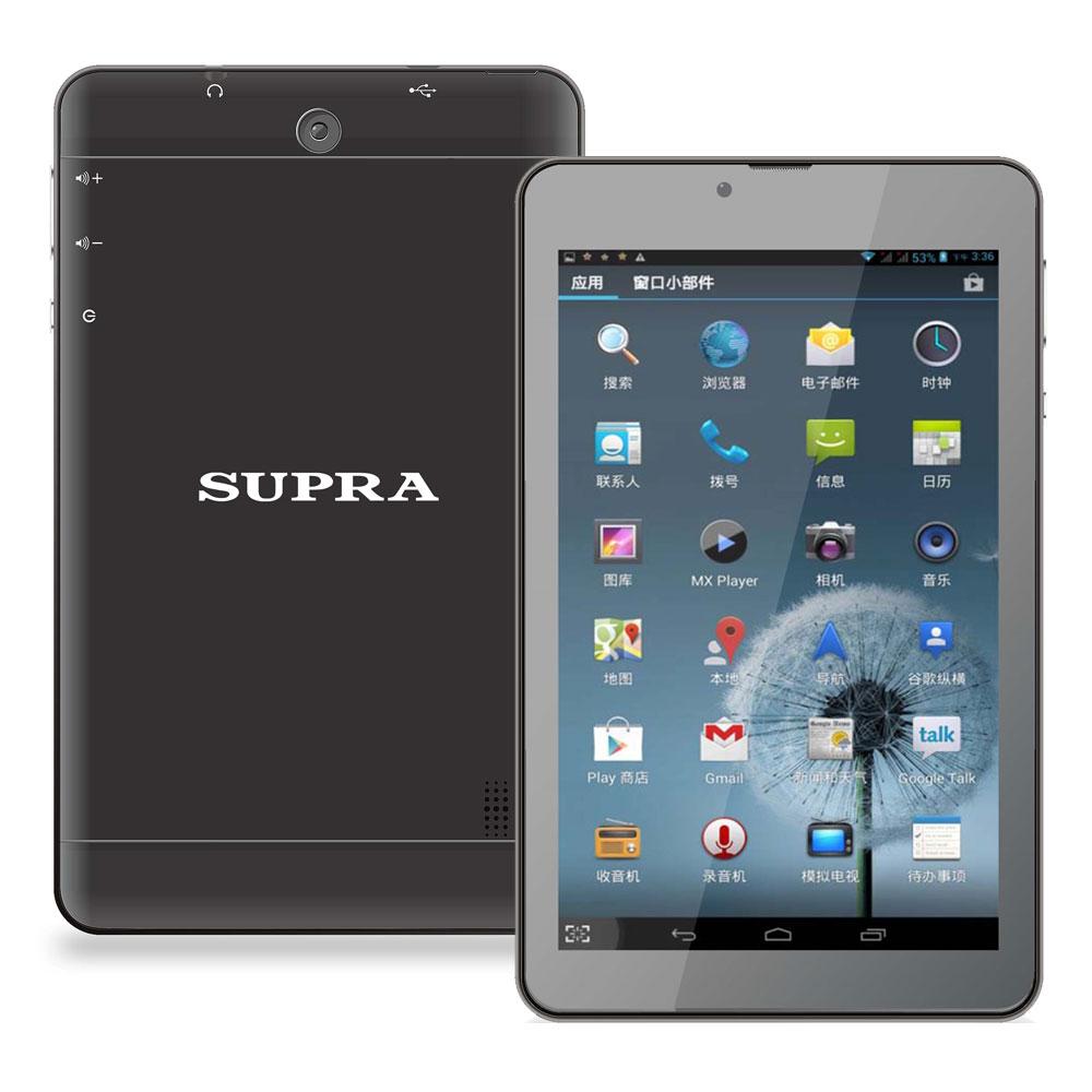 SUPRA M74C 3G