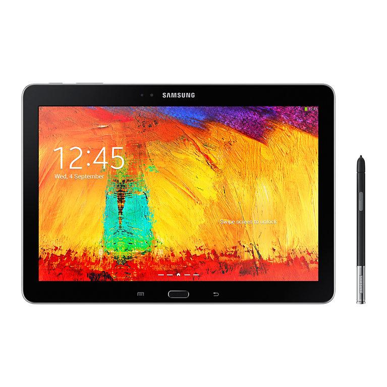 Samsung Galaxy Note 10.1 2014 Edition SM-P600