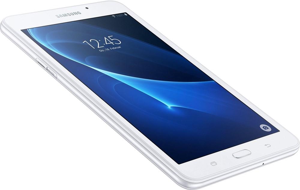 Samsung Galaxy Tab A 7.0 SM-T280