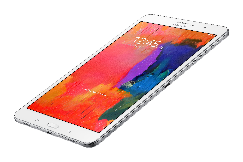 Samsung Galaxy Tab Pro SM-T325