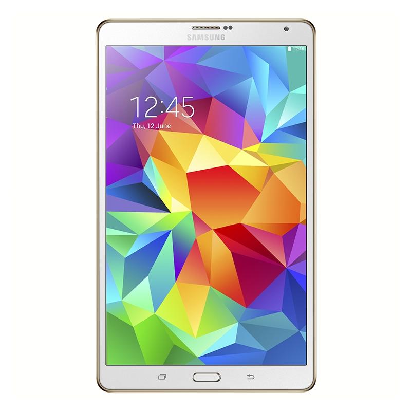 Samsung Galaxy Tab S SM-T700
