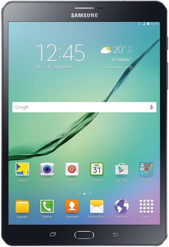 Samsung Galaxy Tab S2 9.7 SM-T815