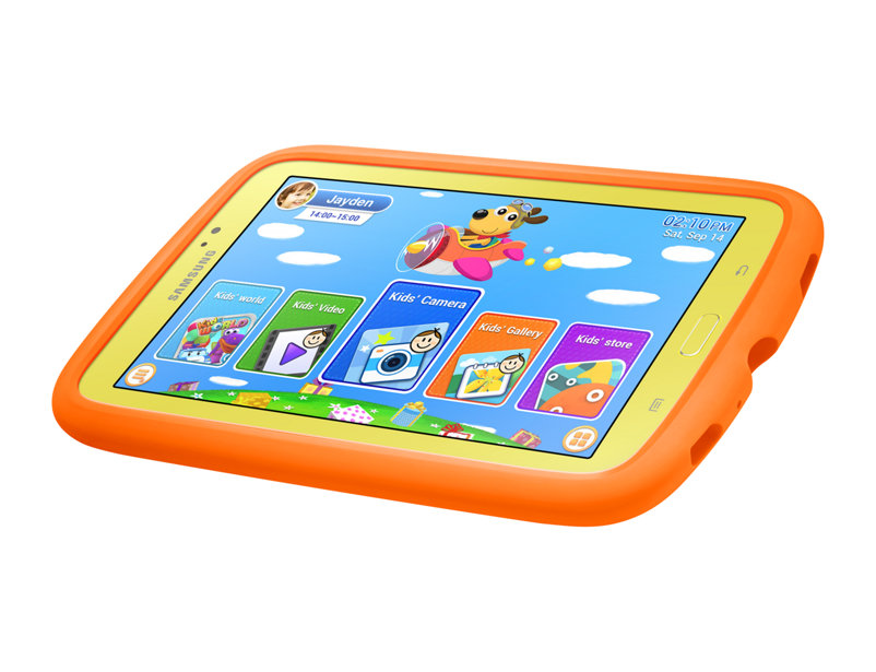 Samsung T2105 Galaxy Tab 3 7.0