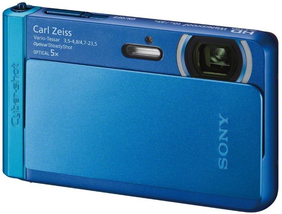 Sony TX30