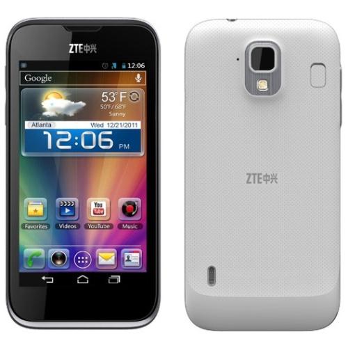 ZTE T82