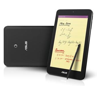 Планшет Asus VivoTab Note 8 M80TA