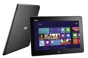 Планшет Asus VivoTab Smart ME400CL