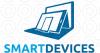 SmartDevices
