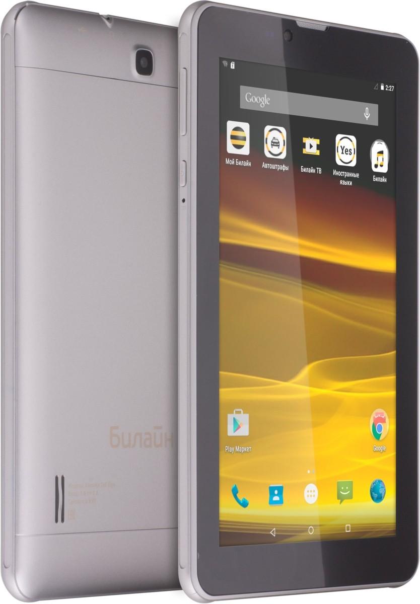 Билайн Таб Про 3G