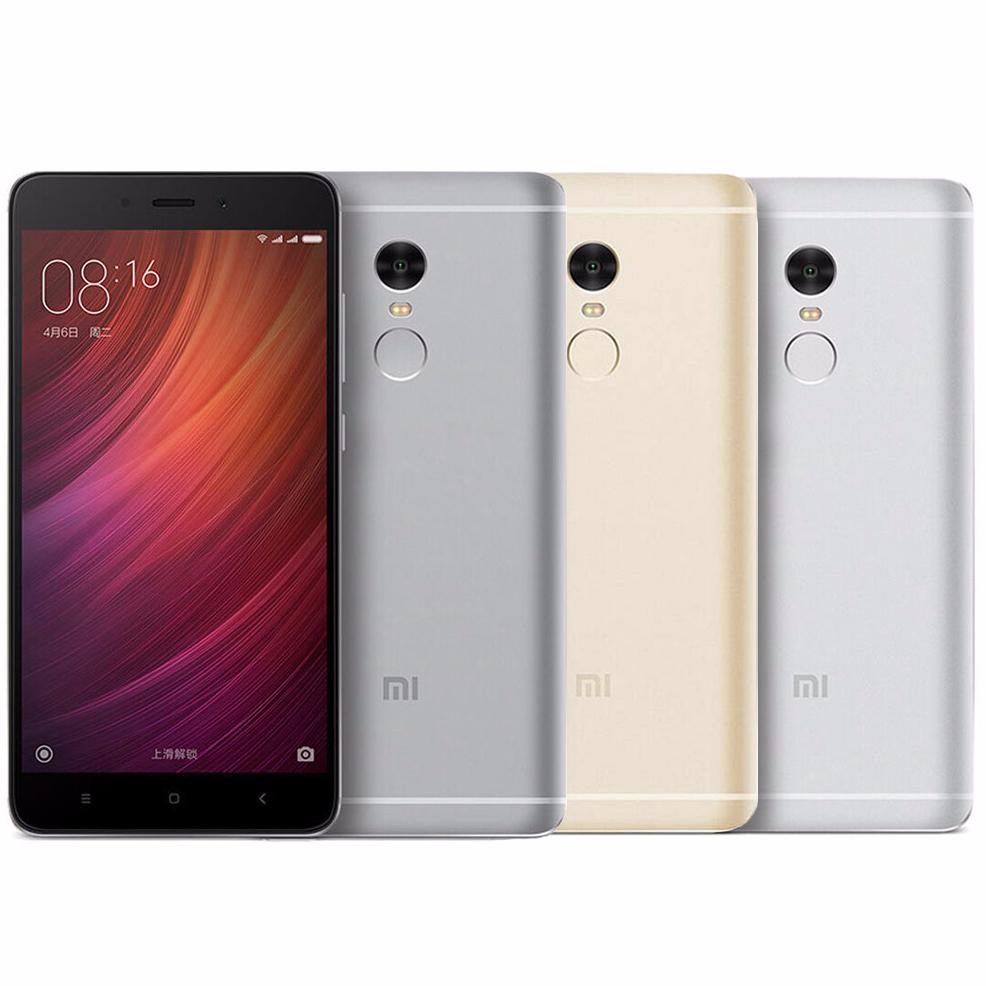 Ремонт елефонов Xiaomi