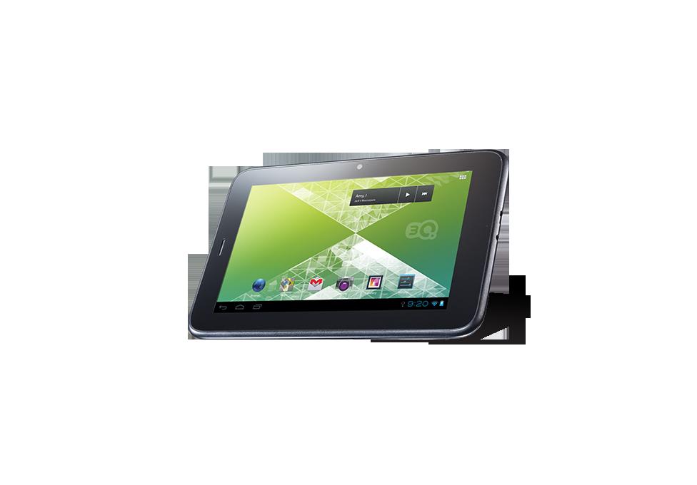 3Q Q-pad MT0729D