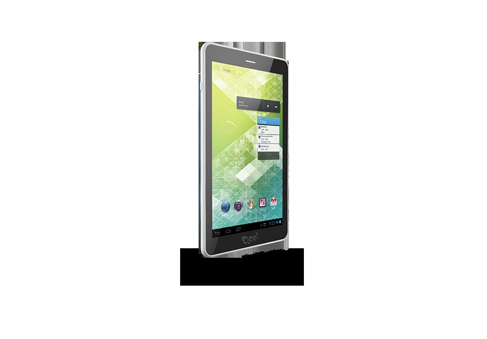 3Q Q-pad MT0736C