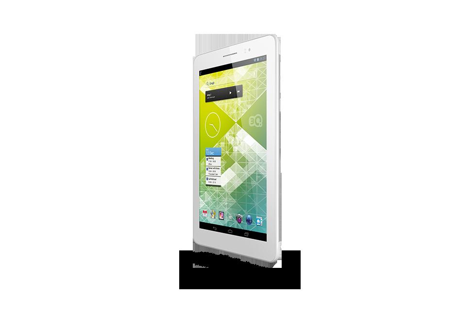 3Q Q-pad MT0739D