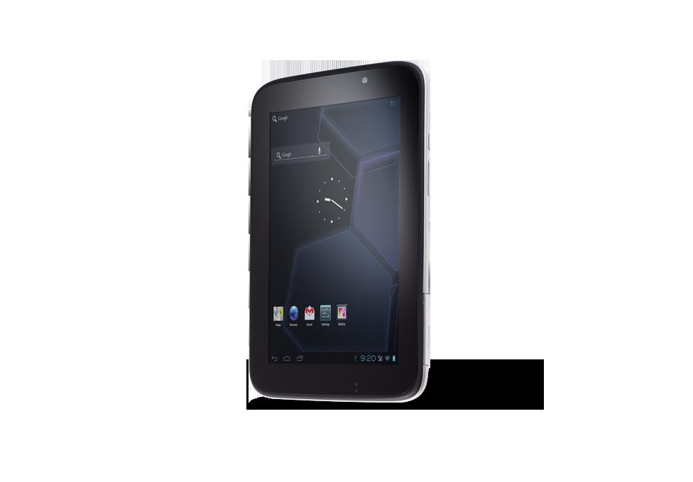 3Q Q-pad QS0730C