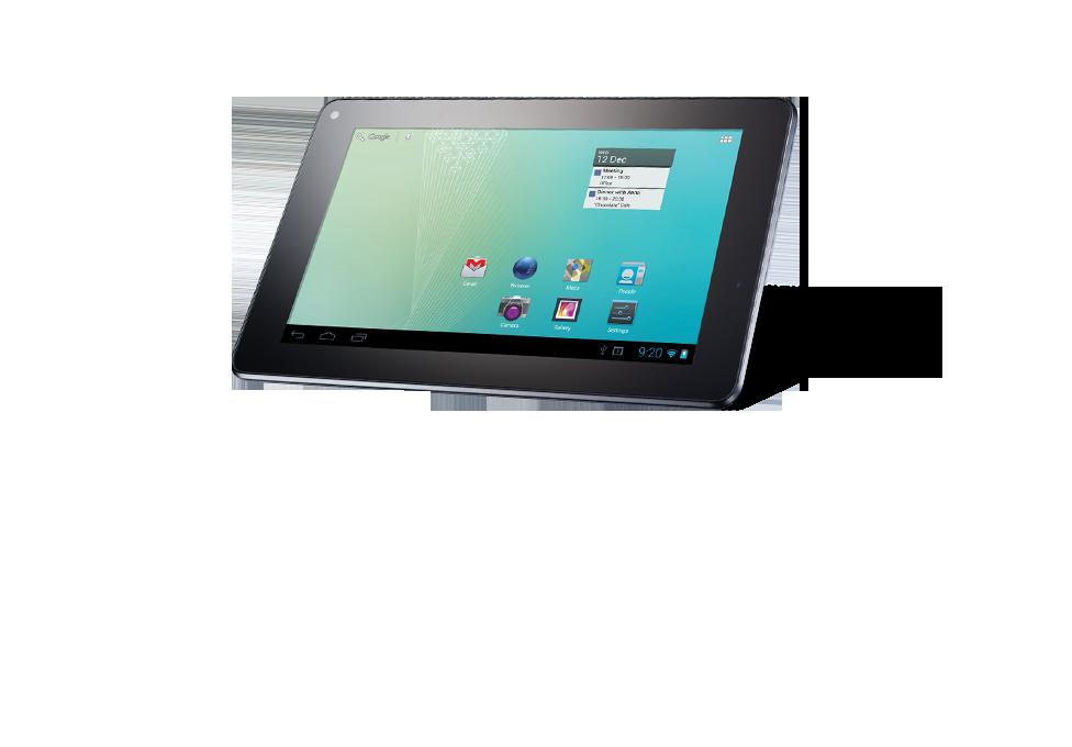 3Q Q-pad RC0718C