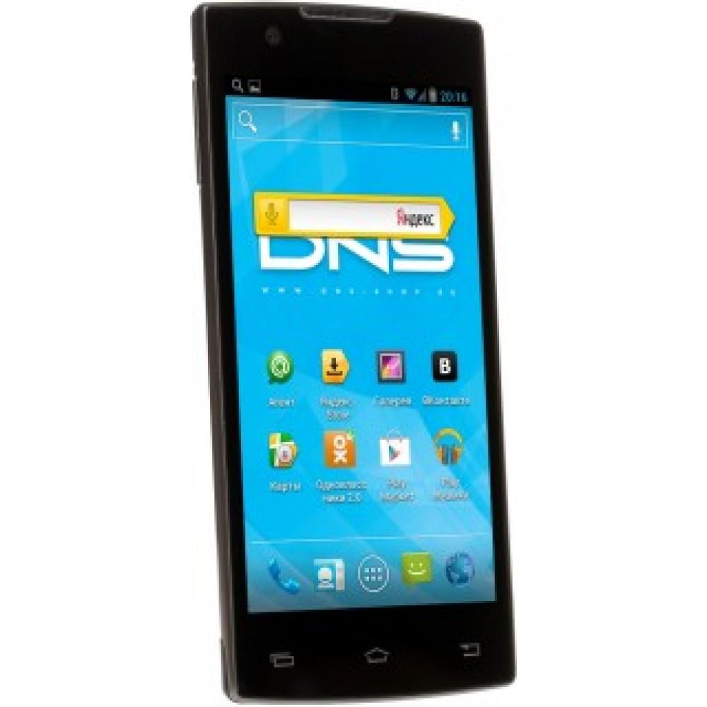 DNS S4007