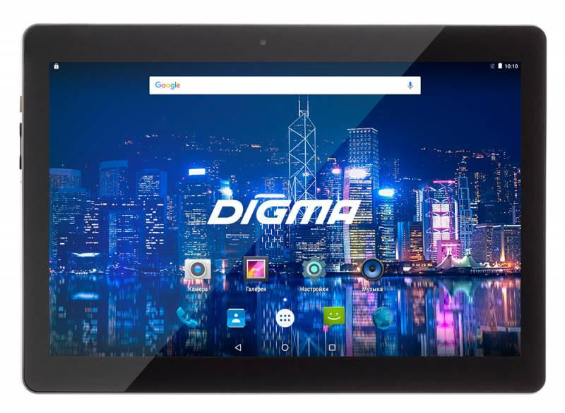 Digma CITI 1509 3G