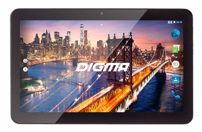 Digma CITI 1511 3G
