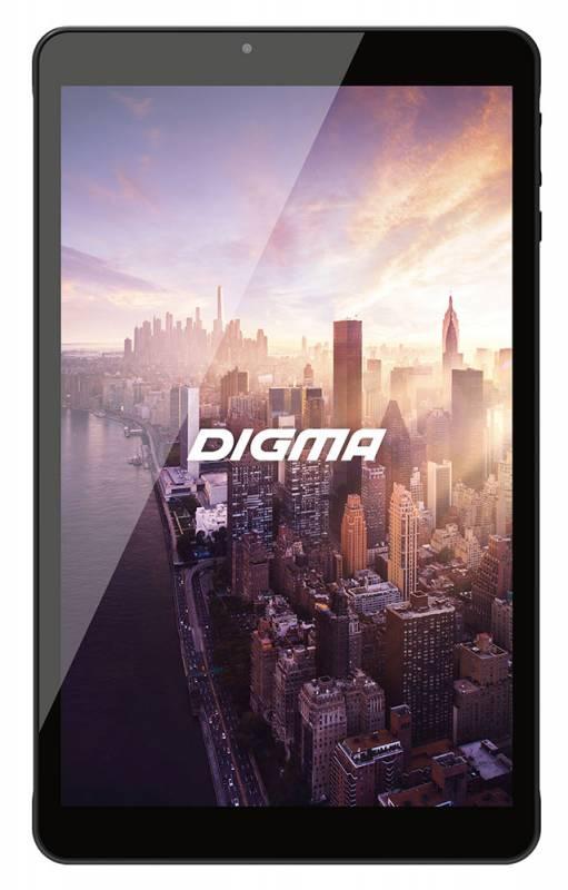 Digma CITI 1902 3G