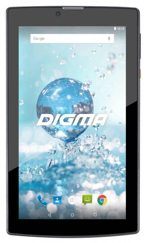 Digma CITI 7529 3G