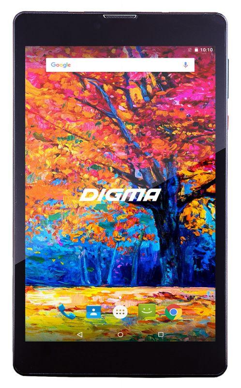 Digma CITI 7543 3G
