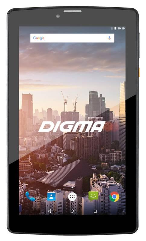 Digma CITI 7901 4G