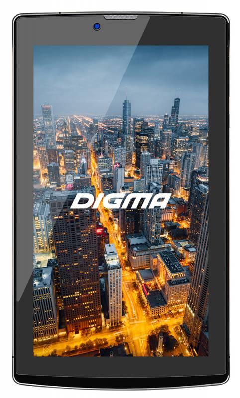 Digma CITI 7902 3G