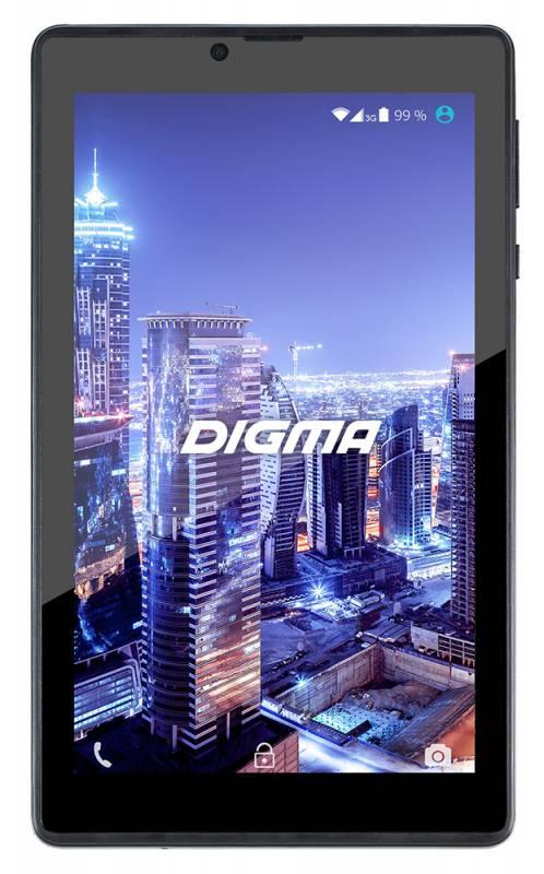 Digma CITI 7906 3G