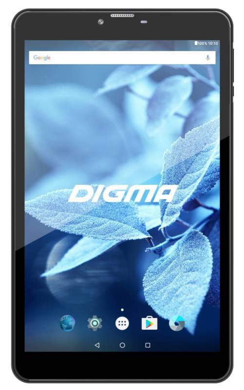 Digma CITI 8531 3G