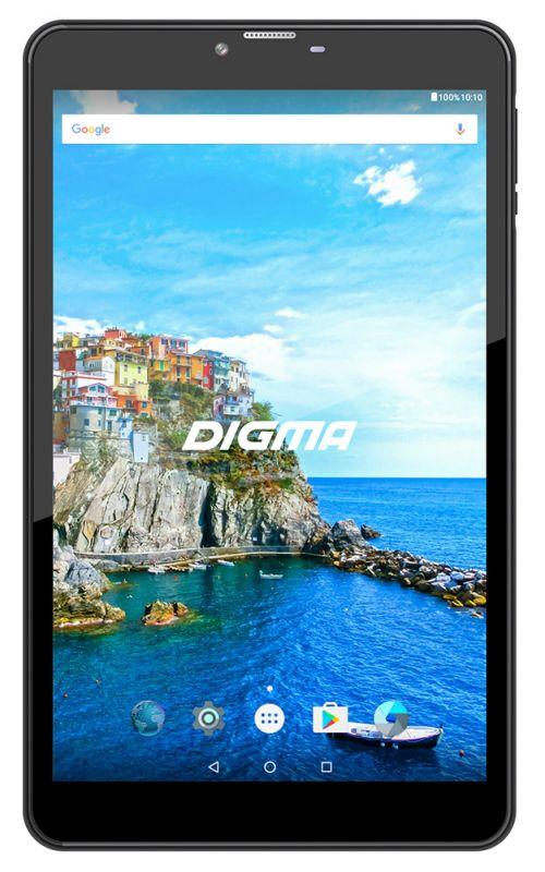 Digma CITI 8542 4G