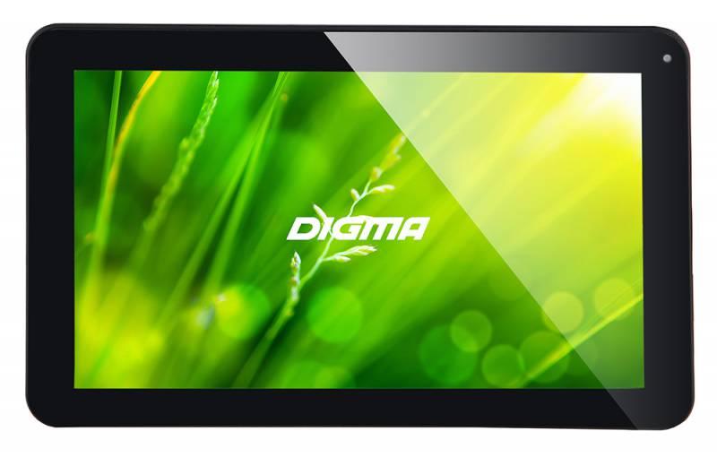 Digma Optima 10.6 3G