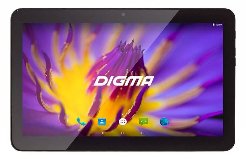 Digma Optima 1015 3G
