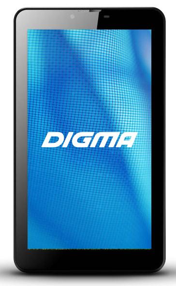 Digma Optima 7.08 3G