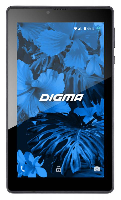 Digma Optima 7014S 3G