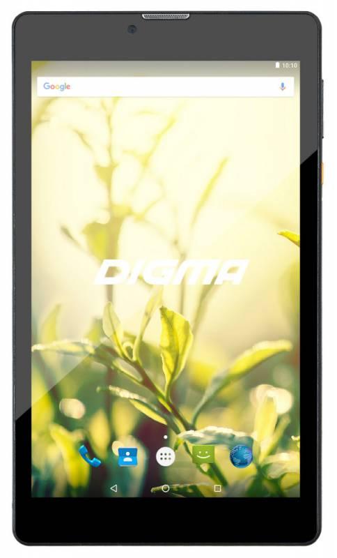Digma Optima 7100R 3G
