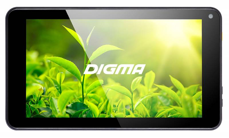 Digma Optima 7103M