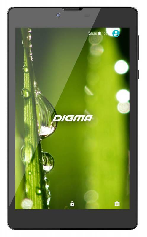 Digma Optima 7306S 4G