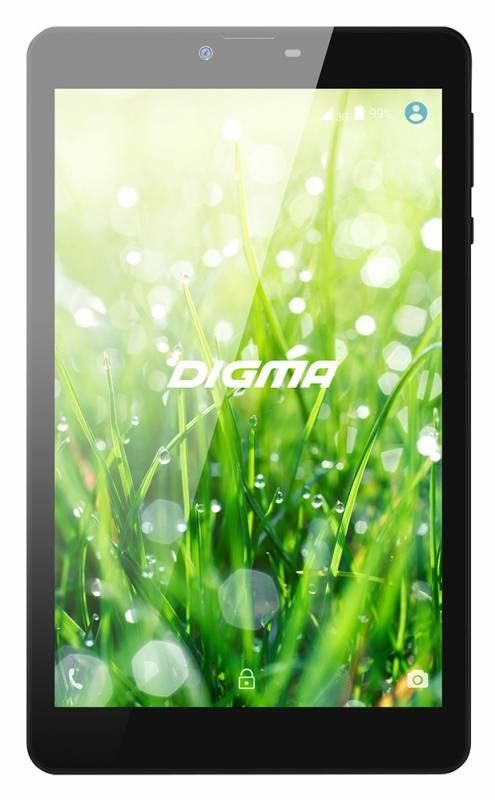 Digma Optima 8006S 3G