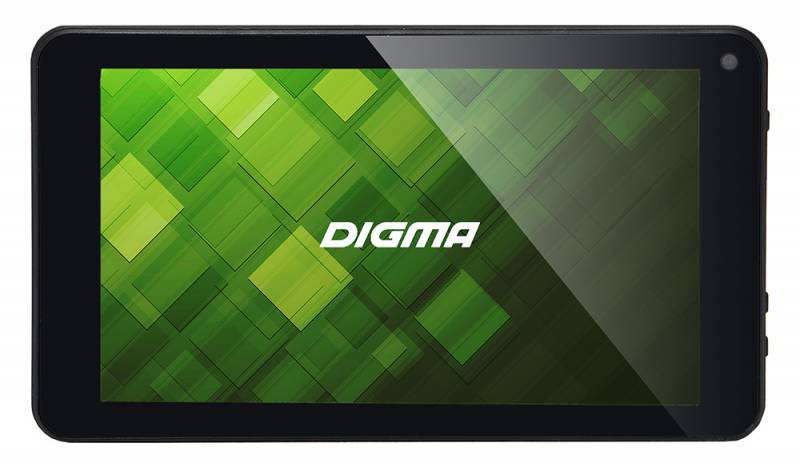 Digma Optima M7.0