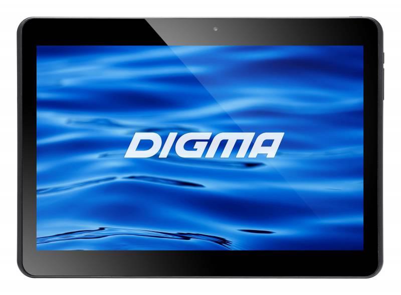 Digma Plane 10.2 3G
