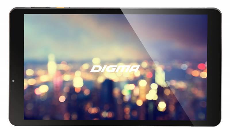 Digma Plane 10.7 3G