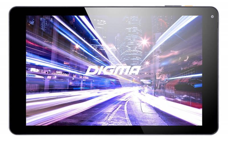 Digma Plane 1501M 3G