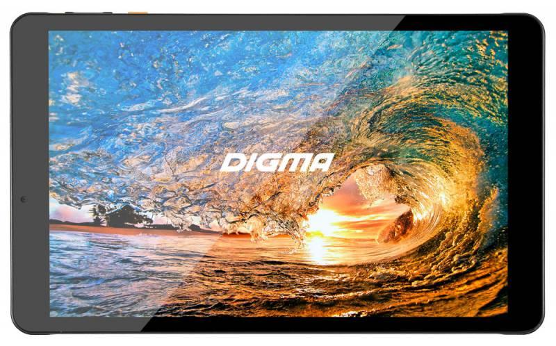 Digma Plane 1503 4G